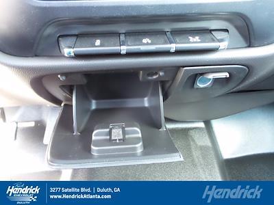 2020 Chevrolet Silverado 4500 Crew Cab DRW 4x2, Cab Chassis #CM46432A - photo 33
