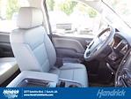 2020 Chevrolet Silverado 4500 Crew Cab DRW 4x2, Cab Chassis #CM46432A - photo 21