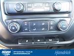 2020 Chevrolet Silverado 4500 Crew Cab DRW 4x2, Cab Chassis #CM46432A - photo 32