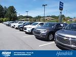 2020 Chevrolet Silverado 4500 Crew Cab DRW 4x2, Cab Chassis #CM46432A - photo 37