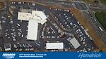2020 Chevrolet Silverado 4500 Crew Cab DRW 4x2, Cab Chassis #CM46432A - photo 40