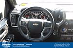 2021 Chevrolet Silverado 2500 Crew Cab 4x4, Pickup #M11956A - photo 25
