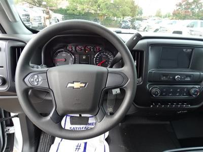2019 Silverado 2500 Double Cab 4x2, Monroe MSS II Service Body #M1210509 - photo 15