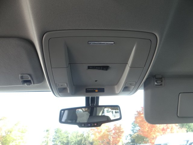 2019 Silverado 2500 Double Cab 4x2, Monroe MSS II Service Body #M1210663 - photo 17