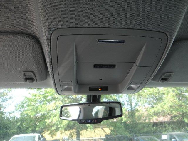 2019 Chevrolet Silverado 2500 Double Cab RWD, Warner Select Pro Service Body #M1222695 - photo 17