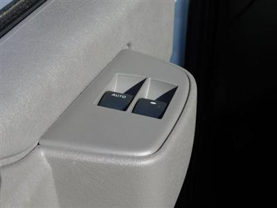 2017 Chevrolet Express 3500 4x2, Knapheide KUV Service Utility Van #FM98042A - photo 11