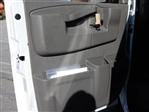 2017 Chevrolet Express 3500 4x2, Knapheide KUV Service Utility Van #FM98042A - photo 10