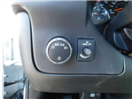 2017 Chevrolet Express 3500 4x2, Knapheide KUV Service Utility Van #FM98042A - photo 13