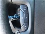2017 Chevrolet Express 3500 4x2, Knapheide KUV Service Utility Van #FM98042A - photo 16