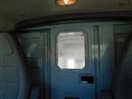 2017 Chevrolet Express 3500 4x2, Knapheide KUV Service Utility Van #FM98042A - photo 18