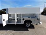 2017 Chevrolet Express 3500 4x2, Knapheide KUV Service Utility Van #FM98042A - photo 19