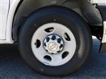 2017 Chevrolet Express 3500 4x2, Knapheide KUV Service Utility Van #FM98042A - photo 24