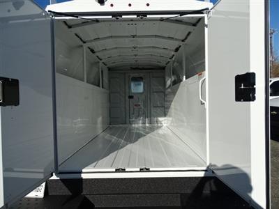 2019 Express 3500 4x2, Knapheide KUV Service Utility Van #M1370749 - photo 8