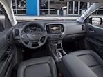 2021 Chevrolet Colorado Crew Cab 4x4, Pickup #M19249 - photo 11