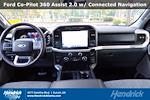 2021 F-150 SuperCrew Cab 4x2,  Pickup #M22803A - photo 6