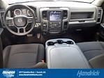 2019 Ram 1500 Quad Cab 4x4,  Pickup #M23849A - photo 19