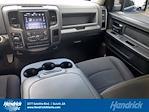 2019 Ram 1500 Quad Cab 4x4,  Pickup #M23849A - photo 20