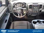 2019 Ram 1500 Quad Cab 4x4,  Pickup #M23849A - photo 21