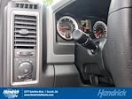 2019 Ram 1500 Quad Cab 4x4,  Pickup #M23849A - photo 27
