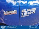 2019 Ram 1500 Quad Cab 4x4,  Pickup #M23849A - photo 11