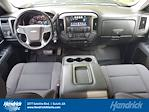 2017 Silverado 1500 Crew Cab 4x2,  Pickup #M27839A - photo 20
