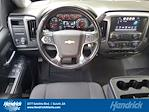 2017 Silverado 1500 Crew Cab 4x2,  Pickup #M27839A - photo 22