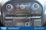 2020 Chevrolet Silverado 1500 Crew Cab 4x4, Pickup #M36961A - photo 36