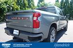 2020 Chevrolet Silverado 1500 Crew Cab 4x4, Pickup #M36961A - photo 9
