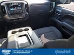 2018 Silverado 1500 Double Cab 4x2,  Pickup #M75295B - photo 21