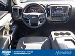 2018 Silverado 1500 Double Cab 4x2,  Pickup #M75295B - photo 22