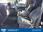 2018 Silverado 1500 Double Cab 4x2,  Pickup #M75295B - photo 23
