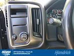 2018 Silverado 1500 Double Cab 4x2,  Pickup #M75295B - photo 28