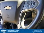 2018 Silverado 1500 Double Cab 4x2,  Pickup #M75295B - photo 30
