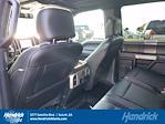 2020 F-150 SuperCrew Cab 4x4,  Pickup #M82803A - photo 18
