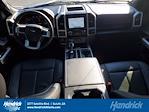 2020 F-150 SuperCrew Cab 4x4,  Pickup #M82803A - photo 20