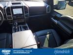 2020 F-150 SuperCrew Cab 4x4,  Pickup #M82803A - photo 21