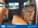 2019 Silverado 1500 Crew Cab 4x4,  Pickup #MA62218A - photo 14
