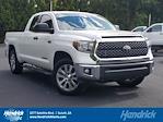 2020 Tundra 4x4,  Pickup #N10710A - photo 4
