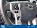 2020 Tundra 4x4,  Pickup #N10710A - photo 29