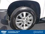 2020 Tundra 4x4,  Pickup #N10710A - photo 9