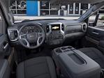 2022 Silverado 2500 Double Cab 4x4,  Pickup #N37134 - photo 16
