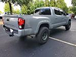 2020 Tacoma 4x4,  Pickup #PS11333A - photo 2