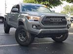 2020 Tacoma 4x4,  Pickup #PS11333A - photo 7