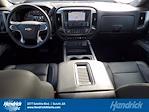 2017 Silverado 1500 Crew Cab 4x4,  Pickup #PS11508 - photo 19