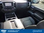 2017 Silverado 1500 Crew Cab 4x4,  Pickup #PS11508 - photo 20