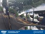 2017 Tacoma Double Cab 4x4,  Pickup #SA11565 - photo 13