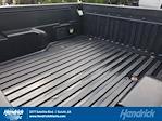 2017 Tacoma Double Cab 4x4,  Pickup #SA11565 - photo 14