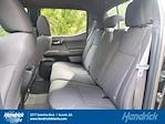 2017 Tacoma Double Cab 4x4,  Pickup #SA11565 - photo 15