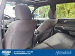 2017 Tacoma Double Cab 4x4,  Pickup #SA11565 - photo 16