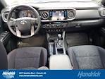 2017 Tacoma Double Cab 4x4,  Pickup #SA11565 - photo 18